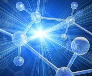 Сотрудники СКИТУ получили патент на изобретение