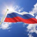 СКИТУ участвует в акциях, посвященных Дню России