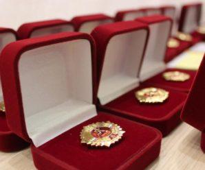 Фестиваль ГТО в Сибирском филиале МГУТУ