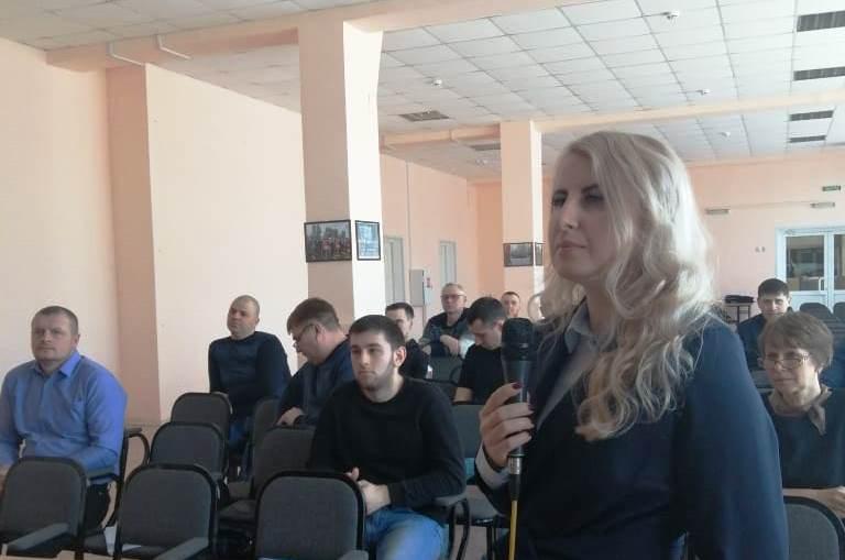 Семинар-практикум_Сибирский казачий институт