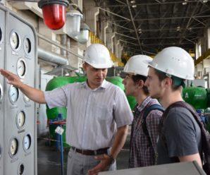 Вакансии от прямых работодателей и информация о трудоустройстве